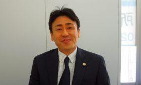 平賀弁護士プロフィール